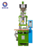 Wire Harness Injection Molding Machine Network Wire Molding Machine