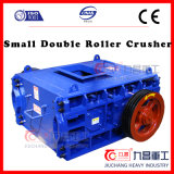China Crusher Machine for Roller Crusher Price with Large Capacity