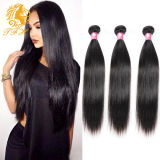 100% Indian Remy Human Virgin Hair