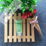 Shower Gel Bottle for Hotel Supply Hotel Shampoo