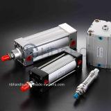 DNC, Si, Dsn, Mal Pneumatic Cylinder