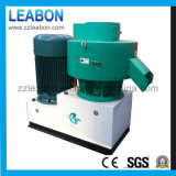 1t/H Small Ring Die Biomass Wood Pelletizer Machine