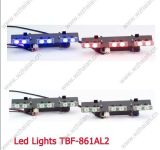 LED Grill Lights for Car Head (TBF-861A)