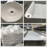 High Quatity Non Woven Geotextile Used for Road Construction