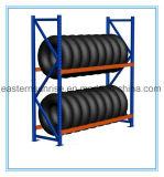 Wholesale Heavy Duty Metal Steel Iron Warehouse Storage Racking