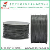 Factory Directly Price 3D Printer Filaments