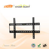 High Quality Fixed TV Wall Brackets (CT-PLB-221)