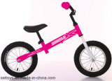 China Supplier Children Bicycle/Kids Balance Bike for Children with Cheap Price