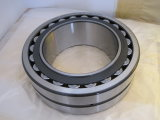 SKF Distributor in China Spherical Roller Bearing 23134 Cck/C3w33