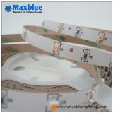 3528 150LEDs Per 5m Reel SMD LED Strip