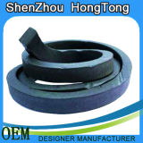 Slow Expansion Type Rubber Water Bar