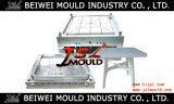 Custom Plastic Table Mold Manufacturer