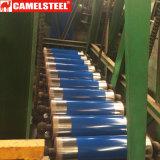 PPGI PPGL Corrugated Galvanised Iron