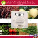 Price Preferential Plant Growth Regulator Cyanamide (30%SL, 50%SL)