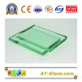 3mm 4mm 5mm Clear Float Glass/Plain Glass/Clear Glass