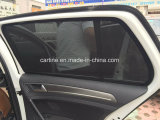 Magnet Car Sun Shade Rear Side 2PCS