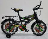 "2017 Pakistan Market Hot Sale 12""/16""/20"" BMX (FP-KDB-17024)"