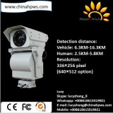 Long Range PTZ CCTV CCD Night Vision Thermal Imaging Camera