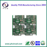 PCB Price Low Cost Price of PCB Circuit Board