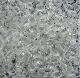 Virgin Pure Transparent PMMA Plastic Raw Material