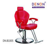 Barber Shop Cheap Barber Chair Supplies (DN. B1005)