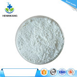 Hot Selling CAS10405-02-4 Trospium Chloride with High Purity