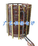 Custom Induction Coil of If Furnace