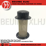 Brenner 956 Refueling Filter (for Fuel Tank) W110001460