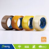 OEM Low Noise BOPP Packaging Tape