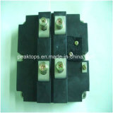 7mbp75ra060 IGBT Modules Mosfet Power Modules Electronic Fujitsu Modules Original and New in Stock
