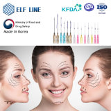 Medical Beauty Factory Direct Good Price Face Lifting Korea Pdo Thread