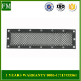 15-16 Ford F-150 Evolution Stainless Steel Wire Mesh Bumper Grille