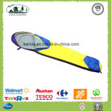 Mummy Sleeping Bag 350G/M2