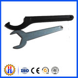 Single Open Spanner Wrenches, Spanner in Wrench