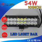 CREE 4WD Offroad Truck Automovice LED Worklight Spotlight Light Bar