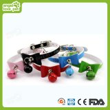 Plush Pet Collar Pet Necklace, Pet Leash