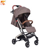 China New Design Baby Stroller 3 in 1