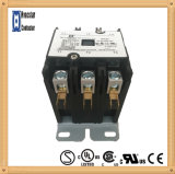 Wholesale Price High Quality AC Contactor, 40A, 120V Coil AC Contactor