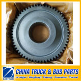 1268303012/1268 303 012 Gear Bus Parts for China Bus