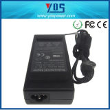Power Supply 90W Laptop Charger Adapter 20V 4.5A for DELL