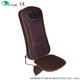 High Quality Recliner Vibration Back Massage Cushion