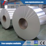 3004 DC Aluminum Coil Strip for Spiral Lamp Holder