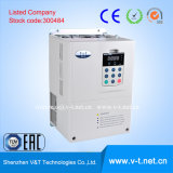 V&T E5-H Cost Effective 200/400/690/1140V AC Drive for Compressor Full Power Range 0.75 to 3000kw -HD