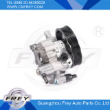 Power Steering Pump 0064664301 for W212 Auto Parts