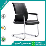 Black Modern Furniture Cheap Leather Dinner Restaurant Chair & School Chair & Hotel Furniture