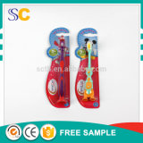 Toothbrush Cover Care Wholesale Pet Hotel Toothbrush Kit
