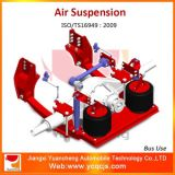 Ycas-104 4X4 Suspension Lift Guide Arm Rear Bus Air Suspension Systems