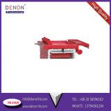New Style Metal Hair Salon Trolleys Beauty Salon Equipment DN. A18/B