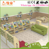 Children Kindergarten Preschool Furniture Suppliers in Guangzhou China