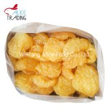 Wholesale Preserved Pear Fruits Best Price